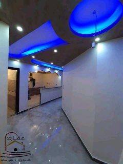 شركة تشطيب – شركة تشطيبات (شركة عقارى 01020115117)