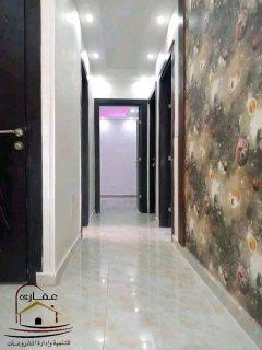 شركات الديكور فى مصر – شركة ديكور  ( عقارى 01020115117 – 0233041694)