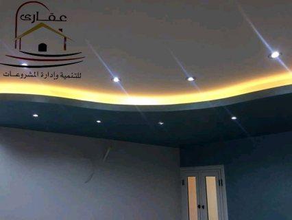 شركة تشطيب وديكور مصر - ديكور وتشطيب (شركة عقارى 01020115117  )