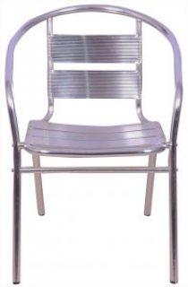 كرسي المونيوم للحدائق والمطاعم والكافيهات من كولدير 01275408408