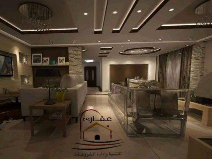 شركة ديكور فى مصر - تصاميم حوائط جبس بورد (عقارى  01020115117 - 01100448640 )