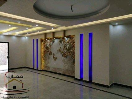 شركة تشطيب دهانات ( شركة عقارى 01100448640 _ 01020115117  )