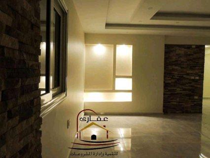 شركات ديكور فى القاهرة - ديكورات جبس (عقارى  01020115117 )