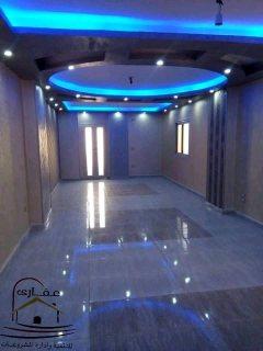 شركة ديكور بالقاهرة & شركة عقارى 01020115117