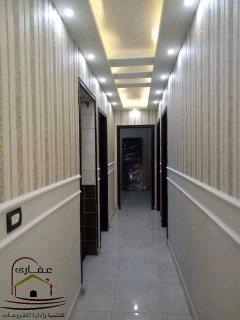 افضل شركة ديكور فى مصر  (عقارى 0233041694 )