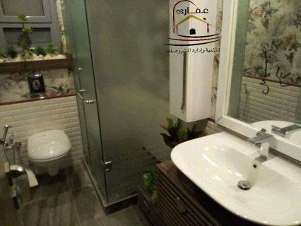 ديكورات حمامات - ديكور حمامات (عقارى 01020115117)