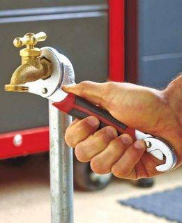 المفتاح السحري سناب اند جريب ملائم للاحتياجات المختلفه 01282064456