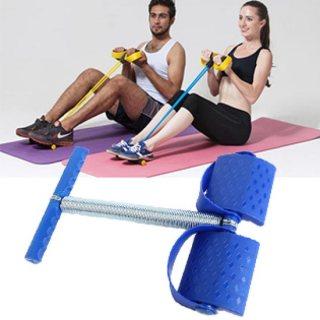 افضل طقم سوستة رياضي لشد العضلات 01282064456