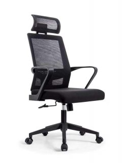 كرسي ماش 009