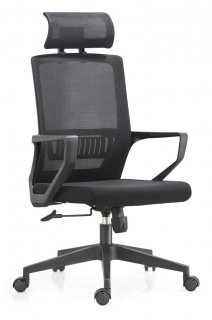 كرسي ماش 002