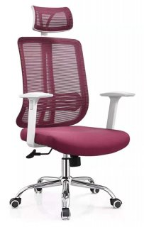 كرسي ماش 301