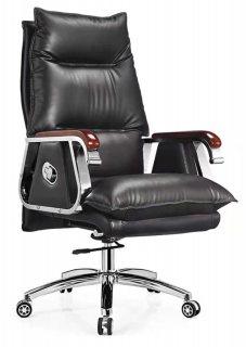 كرسي مدير جلد 620