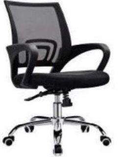 كرسي ماش c112