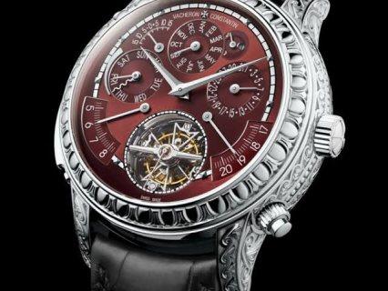 رولكس شوب، في مصر نحن المصداقية والامانة لشراء جميع أنواع الساعات السويسرية
