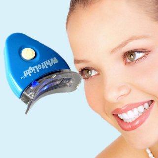 جهاز تبييض الاسنان لازاله بقع القهوه من الاسنان 01282064456