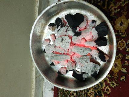 فحم طلح سودانى للبيع والتصدير منتج سودانى 100%