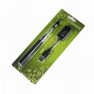 الشيشة الالكترونية بديل السيجارة العادية01282064456