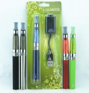 الشيشة الاليكترونية للتخلص من تدخين السجائر العادية01283360296