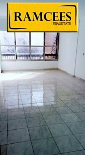 شقه للبيع بالحي الثامن 156م بمدينة 6 اكتوبر