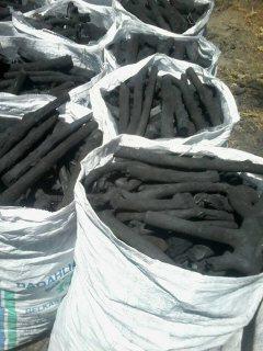 فحم طلح سوداني للبيع والتصدير