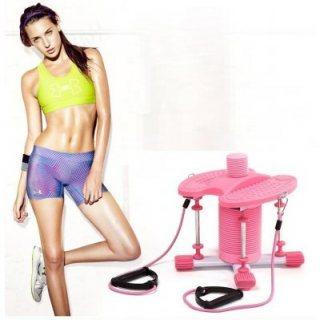 الجهاز الرياضي توستر المطور لتخسيس الجسم بالكامل 01282064456