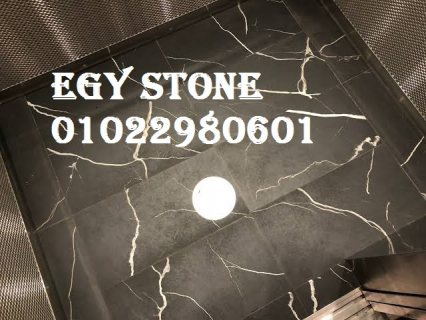 Elevator floors - ارضيات مصاعد 01022980601