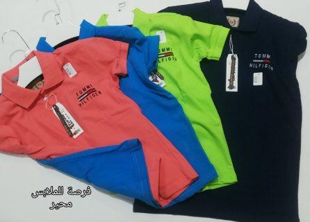 مكاتب ملابس اطفال جملة الجملة ملابس جاهزة