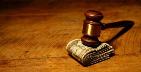 محامي متخصص في قضايا الاختلاس(كريم ابو اليزيد)01125880000