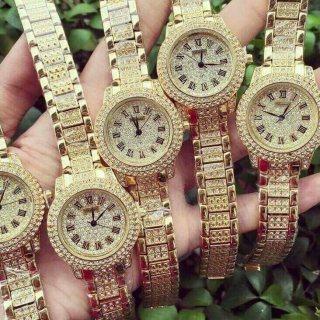 بأعلى سعر في مصر / التوكيل العالمي للرولكس نشتري كل أنواع الساعات القيمة