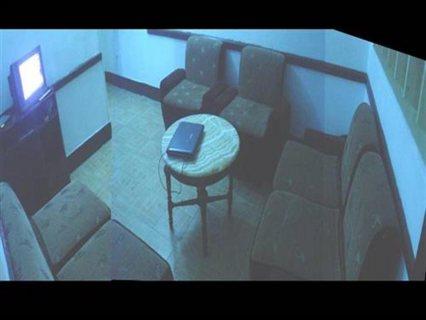شقة مفروشة للايجار العجوزة الدقى