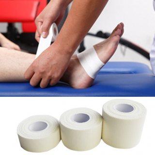 لاصقة العضلات لتخفيف ألام العضلات 01282064456