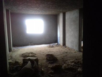 شقة بسعر محروق 144 متر بحدائق الاهرام