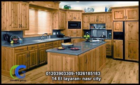 احدث مطابخ ارو – احدث مطابخ خشب ( للاتصال 01026185183)