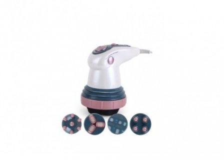 جهاز مساج سليم بودى للتخسيس وشد الترهلات 01282064456