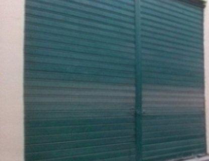 محل تجارى للايجار بمنطقة تجارية متميزة بالقرب من ميدان رمسيس
