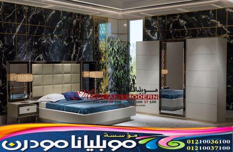 اثاث غرف نوم - غرف نوم دمياط - معارض نوم - غرف نوم كلاسيك