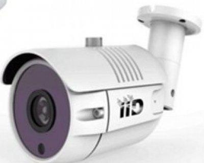 IBC egypt دلوقتي بتقدملك احدث تكنولوجيا كاميرات المراقبة