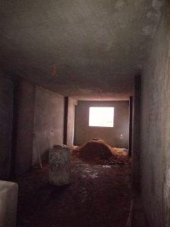 نيولايف بتحرق الاسعار فى حدائق الاهرام خطوتين من البوابة التانيةوبسعر محروق
