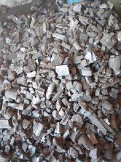 شركة رسمية لتصدير الفحم وفقًا للمعايير الدولية