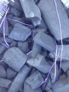 أماكن بيع فحم الطلح السوداني