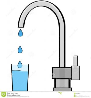مميزات فلتر مياه الجوكر2020