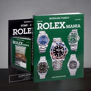 أحسن سعر مطلوب للشراء جميع أنواع الساعات السويسرية الأصلية رولكس