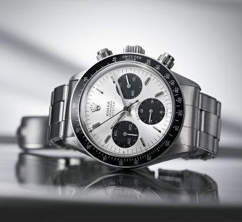 نشتري ونبيع الساعات السويسرية متخصصون في شراء الساعات الذهب والصلب