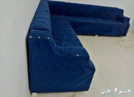 شراء اثاث مستعمل با شرق الرياض  0553914418