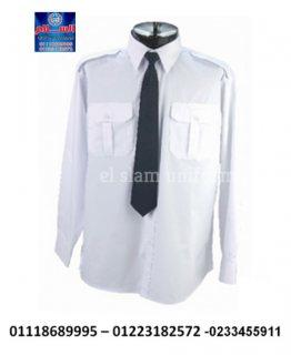 مصنع يونيفورم امن ( شركة السلام لليونيفورم  01223182572 )