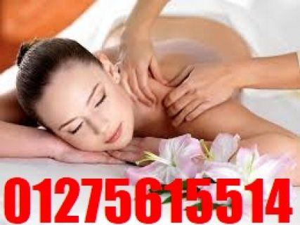 مساجBenefits of massage