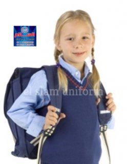 مرايل مدرسة - مصنع يونيفورم مدارس 01118689995