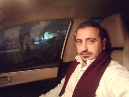 رجل اعمال سعودي يبغي زوجة