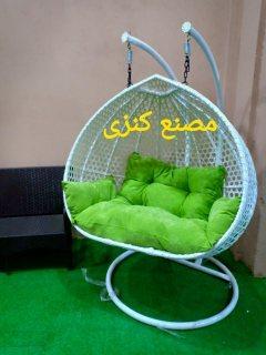 مرجيحة عش العصفور 01275408408