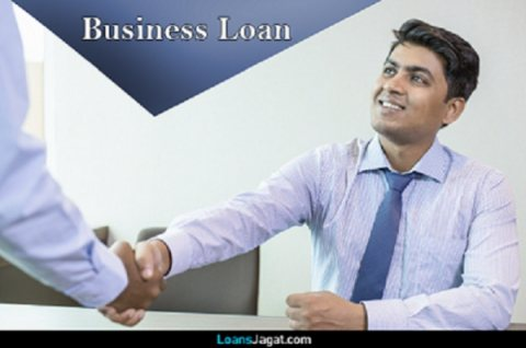 PERSONAL LOAN/DEBT CONSOLIDATION LOAN AT ONLY 2% INTEREST,APPLY NOW DUBAIANS